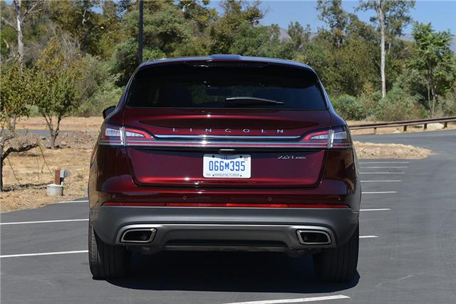 豪门也拼性价比 50万内的豪华中大型SUV