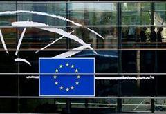 """汽车进口关税引热议 欧盟""""回击""""特朗普"""
