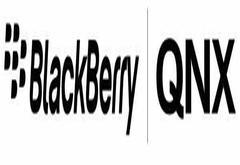 LeddarTech选用黑莓QNX安全操作系统 用于汽车和移动出行激光雷达平台