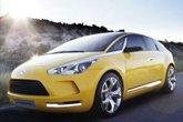 新车有望明年进口 需先开拓品牌知名度