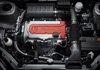 动力――新调教的S4PH发动机