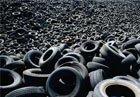 车主轮胎购买及使用习惯调查报告