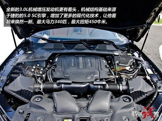 高端豪华品牌捷豹汽车旗下的新款捷豹XJL车型在今年的成都车展期间正式上市销售,其售价区间为89.8-308.8万元。此次上市的新车共推出了分别搭载2.0升涡轮增压发动机、3.0升V6自然吸气发动机和5.0升V8发动机三种排量的7款车型。按配置来分,则有典雅商务版、全景商务版、旗舰商务版以及巅峰创世版4款不同配置车型供消费者选择。