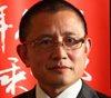 安显林:长安马自达迎来产品和营销调整年