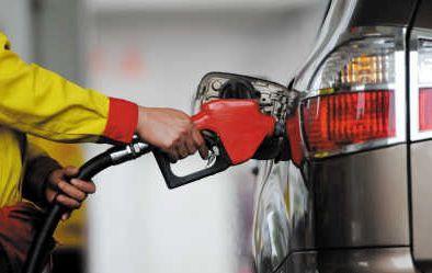 成品油价格迎年内最大降幅 加一箱92号汽油省9元