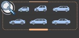 精彩汽车图片,尽在极速大发快三官方图库!