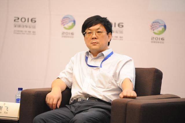 谢飞:2018年国内将完成自动驾驶相关标准的制定