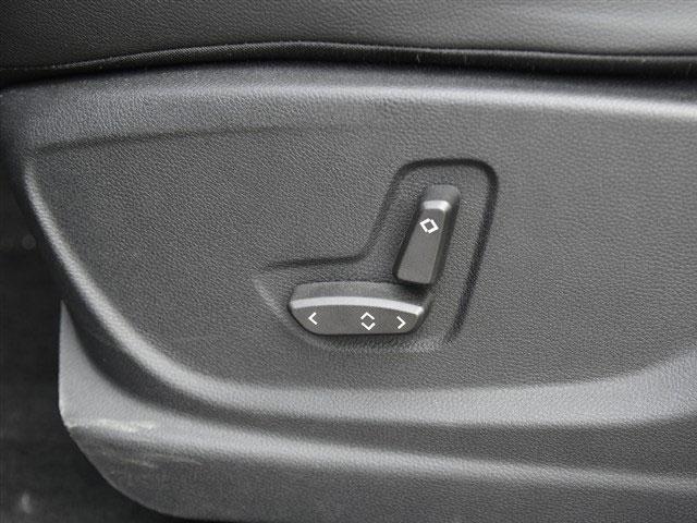 宝骏首款SUV哪款最值 推荐1.8L手动豪华型高清图片