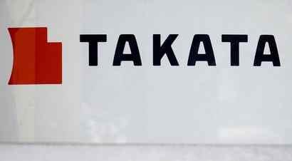 丰田和本田在美额外召回100万辆车 这次是高田充气泵