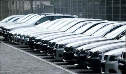 一季度业绩持续分化 上市车企盈利能力遇考验