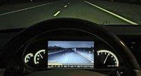汽车智能辅助系统