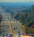 美国公路建设资金仅有10%来自于收费