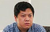 经济观察报汽车周刊主编 张耀东
