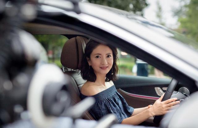 """梁洪:真正的""""老司机"""",才不止走一条路"""
