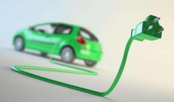 广西发布新能源车政策 不限行不限号且停车费减半