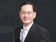 刘宗信:百万辆之后 东风日产还追求什么?