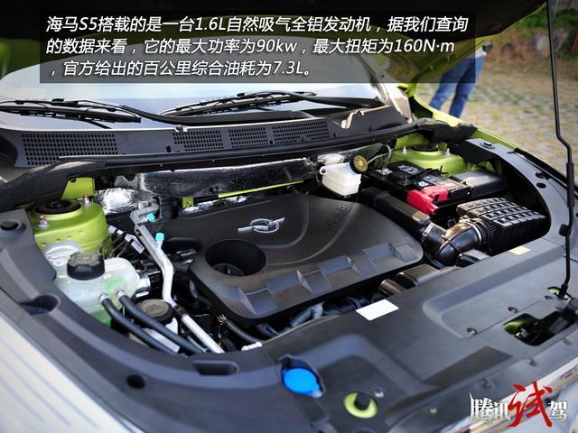 四款热门自主高品质SUV推荐 理性务实之选
