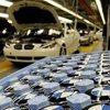 中国正处换购高潮期 豪车价格走低