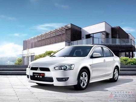 三菱汽车将于11月14日重启泰国工厂生产
