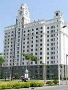 张江置业宾馆