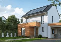 最高节省66%电费 日产在英国推出Energy Solar项目