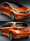 参展车型:40款新能源量产车及概念车参展 引领绿色