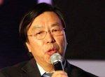 大众汽车(中国)投资有限公司执行副总裁 张绥新