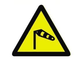 这6个常见的交通标志 老司机见了也犯糊涂图片