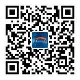 广州车展官方微信