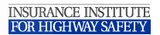 美国公路安全保险协会IIHS:乘客行人同关注
