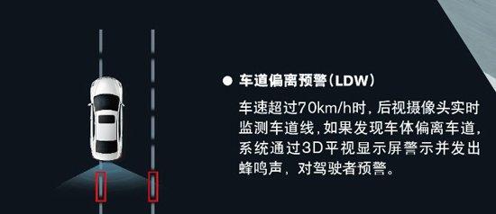 近两年日系中级车的日子在国内并不好过,早些年一统江湖的日子早已一去不复返,随着欧美车型的强势崛起,如今日系车的整体境遇的确是到了一个比较低谷的时期,但是昔日的霸主当然也不希望将中国市场拱手让给别人,日系几大主要品牌都不约而同的将2013年作为了自己主打车型的换代年,新世代天籁、新雅阁,甚至全新的马自达6都将2013年定为了自己的强势反击之年,这不,率先登场的就是日产旗下的全新一代天籁