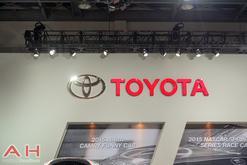 软银与丰田合作创建自动驾驶汽车服务