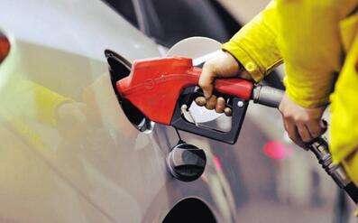 国内油价今或迎年内最大涨幅 国际油价涨至近2年高位