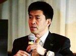 丰田汽车(中国)投资有限公司 执行副总经理 董长征