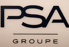 三度进军印度市场 PSA欲凭Smart Car与铃木抢市场