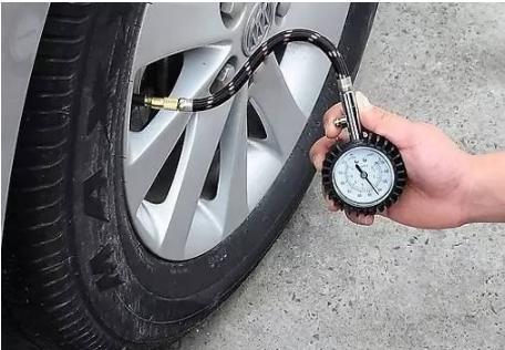 汽车保养的11个错误方式 看看有大用处