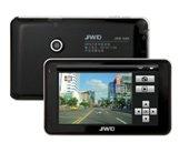汽车黑匣子录像GPS