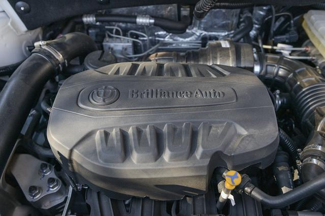 哈弗H6过时了 10万元级高颜值SUV看这里
