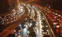 新能源汽车试点城市增至25个