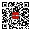 中国汽车画报官方微信