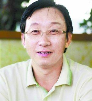东风本田副总经理:新思域年销量必超10万