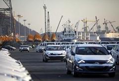 现代下调产量 韩国今年前两月汽车产量创新低