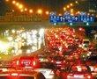 北京交通拥堵治理方案曝光