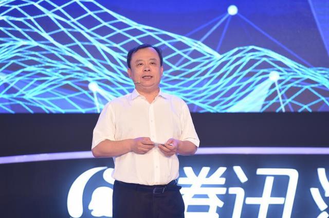 王侠:人工智能将深刻影响汽车产业链