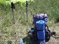 野外露营体验自然之美 - 二基地俱乐部 - 云南.屏边二基地俱乐部