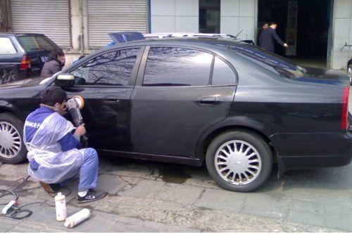 买车之后 建议不要装这几种装饰 装上车子掉档次