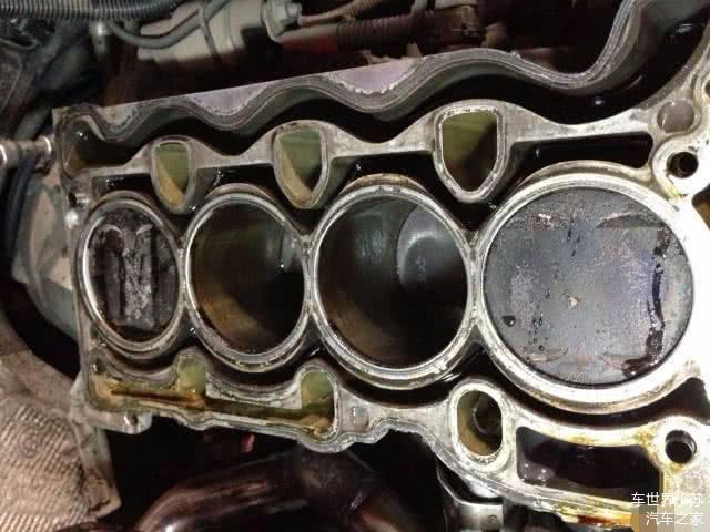 想让汽车动力更强 还省油这几个地方常清理