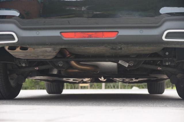 养车用车的小技巧 你做到了吗?