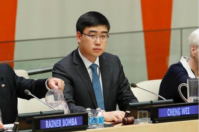"""滴滴成立新能源公司 """"中国方案""""有望向世界输出"""