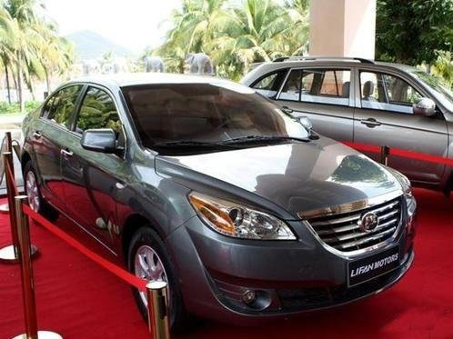 上海车展今日开幕 80款首发车逐一盘点